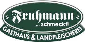 lo_fruhmann_x1