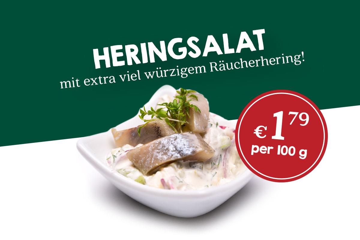 fruhmann_heringsalat
