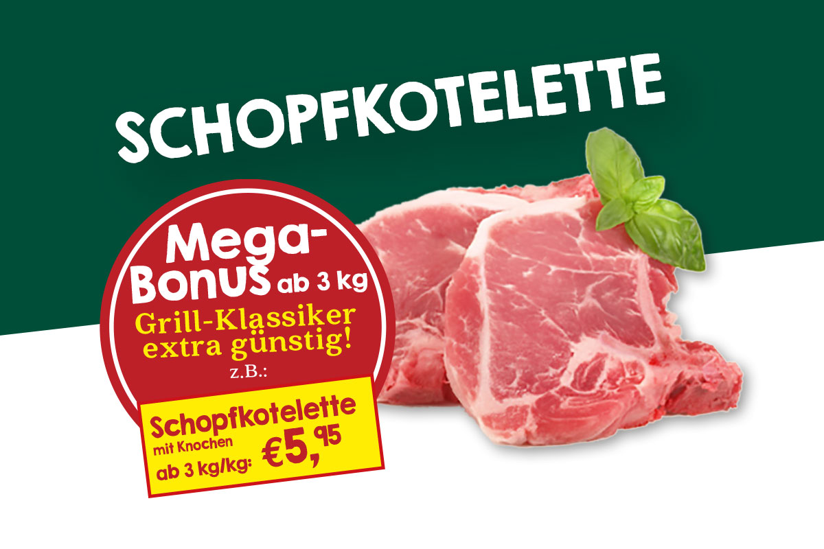 schopfkotelette_hp